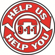 Group logo of 911 What Is Your Emergency?