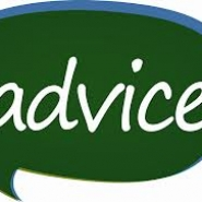 Group logo of Advice