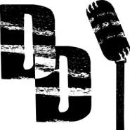Group logo of Dogma Debate Fans
