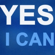 Group logo of  Yes I can do it!
