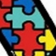 Group logo of Autism, OCD, ADHD, and more