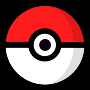 Group logo of Pokémon World