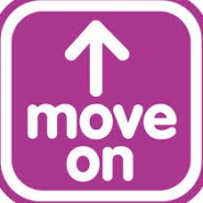 Group logo of Moving On