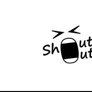 Group logo of Shout It Out