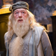 Group logo of Dumbledore\'s Army