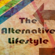 Group logo of Alternative Lifestyles