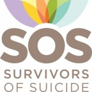 Group logo of Survivors of Suicide