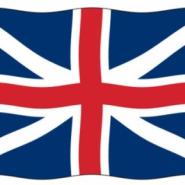 Group logo of UK Mental Health Support