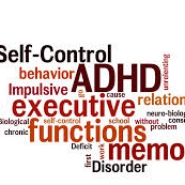 Group logo of ADHD/ADD