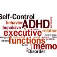 Group logo of ADHD/ADD