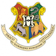Group logo of Potterheads Roleplay