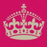 Group logo of Make me laugh!