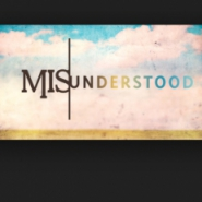 Group logo of The misunderstood