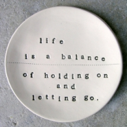 Group logo of Letting go is the Best, But the Hardest thing to Do.