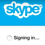 Group logo of Skype Exchange
