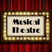 Group logo of Musical Theatre Lovers!