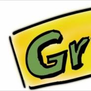 Group logo of Pet Peeves