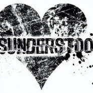 Group logo of Misunderstood