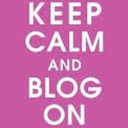 Group logo of Bloggers Unites!