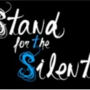 Group logo of Stand for the Silent
