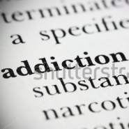 Group logo of Addictions