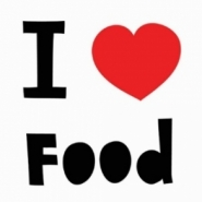 Group logo of Food lovers!