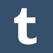 Group logo of Tumblr