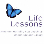 Group logo of Life Lessons