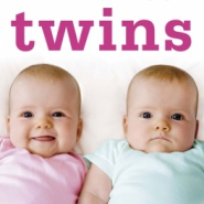 Group logo of Twins