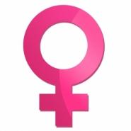 Group logo of Girl Talk