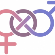 Group logo of Sexuality Questions