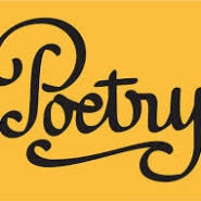Group logo of Poetry