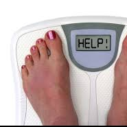 Group logo of BlahTherapy Weight Loss Group