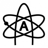 Group logo of Atheism