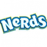 Group logo of NerdsRUs