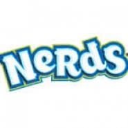 Group logo of NerdsRUs