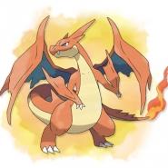 Group logo of Pokémon Fans