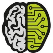Group logo of Understanding Diversity