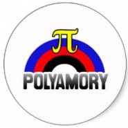 Group logo of Poly-Problems