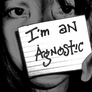 Group logo of Agnosticism