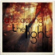 Group logo of Attracting the Light
