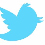 Group logo of Tweet-ums