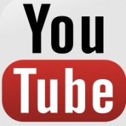 Group logo of YouTubers