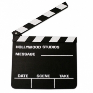 Group logo of Film Lovers and Film Critics