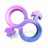 Group logo of Genderfluid