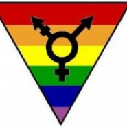 Group logo of Sexuality