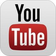 Group logo of Youtube Community