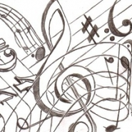 Group logo of Artists and Musicians