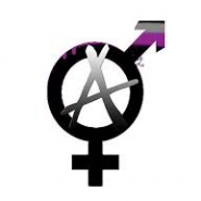 Group logo of Asexuality