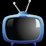 Group logo of TV Shows